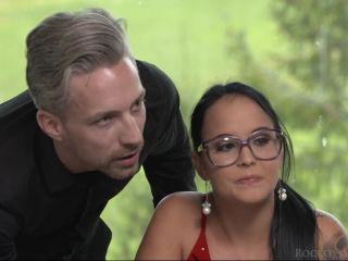 Jennifer Mendez – Rocco's Double Trouble #04