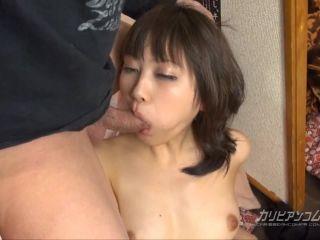 Kusakari Momo, Ayaka Takigawa - By Stop Time Fuck Bandit Time
