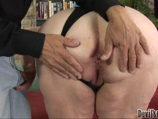 I Wanna Buttfuck A Fatty 04 Mindee Mounds 720