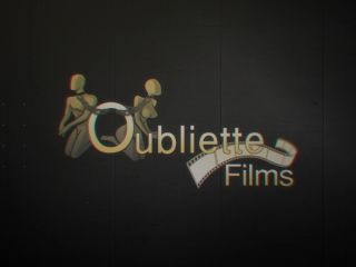 """OUBLIETTE: """"STRESS RELIEF TOY"""" (CBT, BALL KICKING)"""