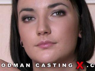 Adriana Ray casting  2019-09-13