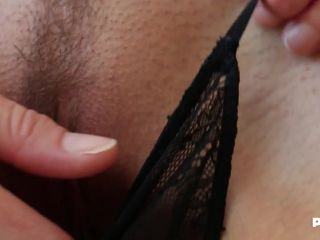 Online video India Summer - Horny And Insatiable She s When She Enjoys (25.03.2018) milf