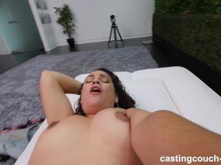 Casting Couch HD - Amorina   casting couch hd   amateur porn beautiful amateur