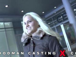 Casting X 142 WoodmanCastingX.com 480pSD - 2015