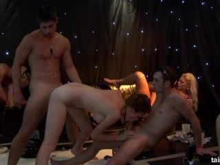 EuroFuck Competition Part 5 - Cam 3