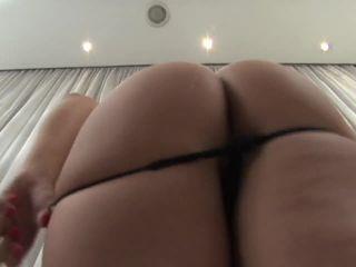 Brazilian Babes #2, Scene 3