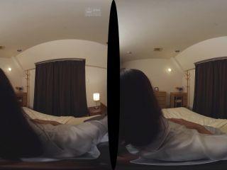 NGVR-019 A - Virtual Reality JAV