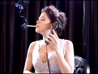 Smoking Porn – 8319 – Rachel 10