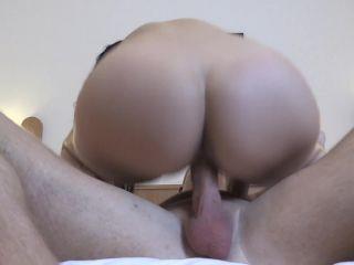 Pearlin - User-Fick 22cm AO zerstoren mich!!!