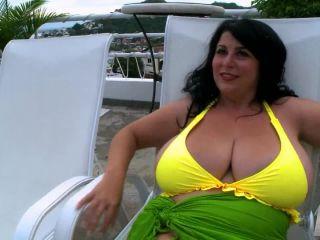 Natalie Fiore (HD)