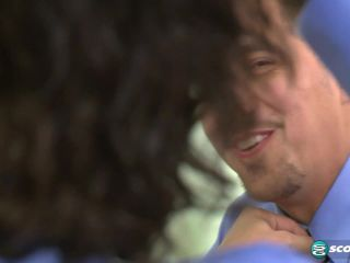 OnY - The deal isn't sealed, but Rita's holes are stuffed - Rita Danie ...