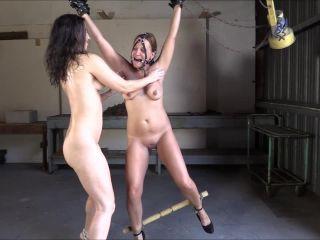 jade indica femdom femdom porn | Taming Wenona | wenona