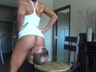 Porn online [Femdom 2019] Goddess Zephy – Asshole licker [Ass Worship, Cunnilingus, Pussy Worship, Pussy Eating, Pussy Licking, Assworship, Asslicking, Ass Licking] femdom