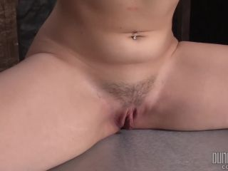 Kenzie Madison - Submissive Chores 4