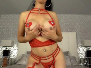 Pump Puppet / Femdom (HD / Femdom) BrattyPrincessLisa, femdom babes on femdom porn