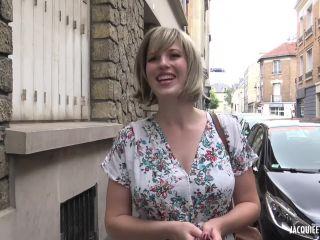 Jacquie Et Michel TV – Milena & Angelique