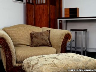 Kiki Learns a Proper Lesson About Respect and Attitude (Part 1)  Mon Jan 20, 2020
