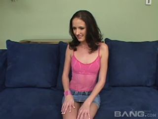 Hailey Young - Dont Pull Out 2
