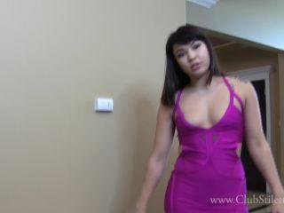 Online Tube Clubstiletto - femdom
