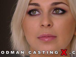 Nicole Brix casting  2019-07-22