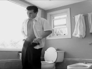 anal big ass porno hd anal porn | amateur blowjob cumshot porn big ass | Teenage Babysitters #1 | anal | katja kassin