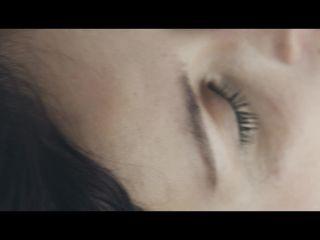Antonia Sainz – Closeness