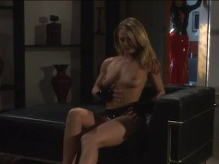 Rubber passion 2 /2006/Anastasia Pierce, Ariel X, Mistress Aradia, Jac ...