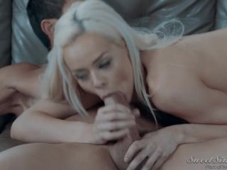 The Babysitter #13 presents Special Services Provided — Tommy Gunn, Elsa Jean