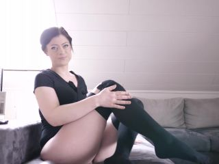 Online Tube ManyVids presents 1Mandala1 - interracial