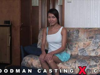 WoodmanCastingx.com- Ann-lyz casting X-- Ann-lyz