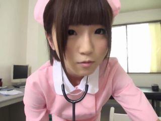 Awesome Lovely Sakura Kizuna has her hole nailed Video Online