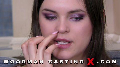 WoodmanCastingx.com- Taylee Wood casting X