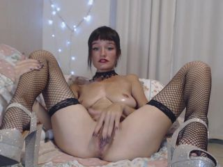 ManyVids presents Baby Suicide in Your favorite video – 24.01.2019 (Premium user request)