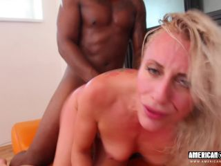 Brittany Bardot Monster Meat Mania