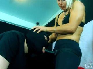 cruel punishments  lady zita  fucking the bastard  bare bottom spanking