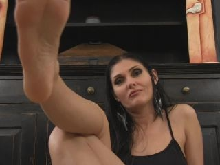 obey melanie  sole seduction  jerkoff instructions