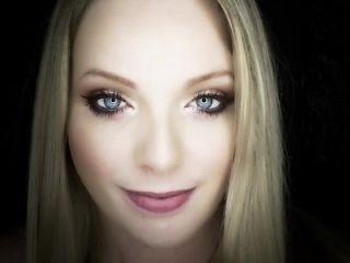 Annabel Fatale – The Mantra – Eye Fixation Brain Wash