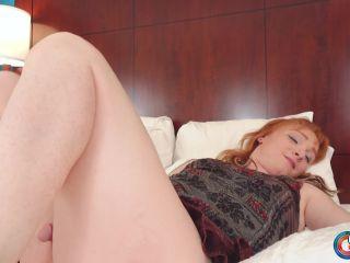 Porn tube Online fetish - Miss Tori