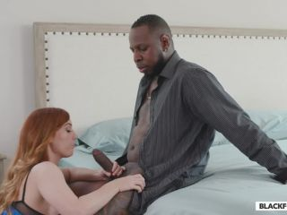 Online Tube Blackforwife presents Dani Jensen - interracial