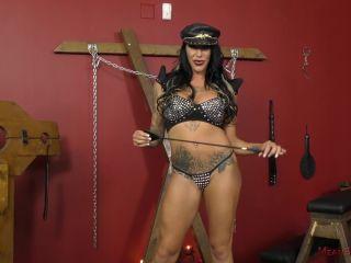 MeanWorld – SlaveOrders – Austin Lynn POV Slave Orders 2