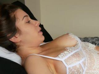 Kinkycouple111, Samantha Flair - Nsd 6 - Caught By Stepdad Making a Vi ...
