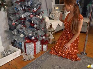 amber coen a horny holiday hd