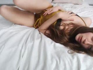 ManyVids Webcams Video presents Girl MissAlice 94 — Cumming over and over and over and over