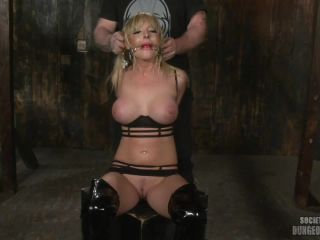 Online video bdsm society sm – an incredible young submissive slut – tristyn kennedy