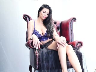 india summer femdom pov   K2s.cc – Glam Worship – Slurp It Up – Lilly Roma   goddess worship
