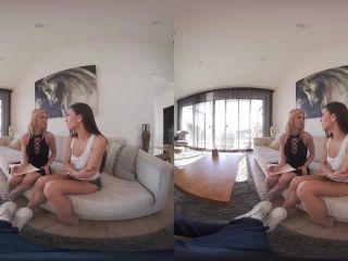 Porn online VRBangers presents Dr. Feelgood – Milana May, Serene Siren 4K