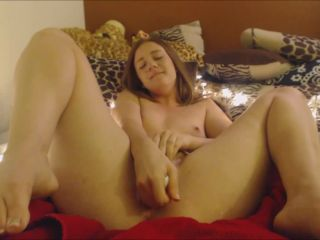 Gingerspyce – Soak Me In Your Juices Part 2
