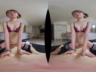 TMAVR-087 D - Virtual Reality JAV