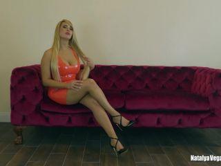 Natalya Vega Videos - Arch Your Back Slut - pov on femdom porn