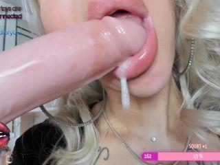 Porn tube 2badforyou: 2019-12-17
